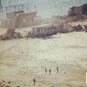 Gaza Footy Kids 2