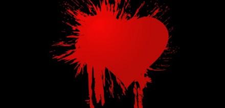 Anti-Valentines Day