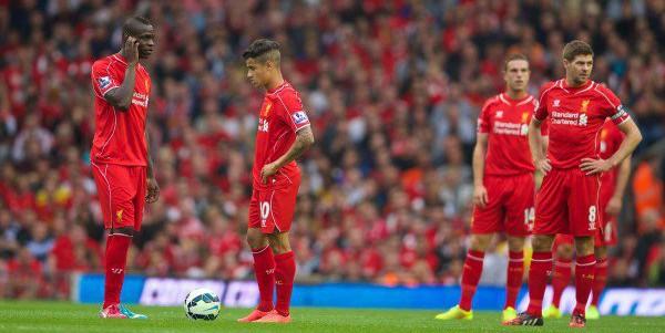 140913-057-Liverpool_Aston_Villa-600x381